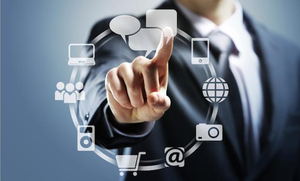 http://numerique.meudon.fr/wp-content/uploads/2016/04/Web-business-modele-horizon-entrepreneurs3.png