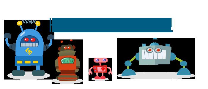 http://numerique.meudon.fr/wp-content/uploads/2016/04/hackathon-graphic.png