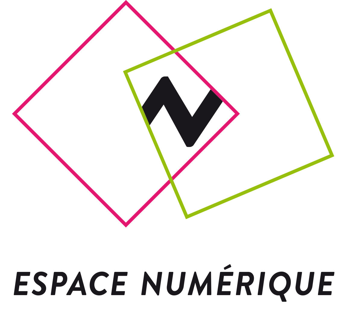 Espaces Numériques de Meudon