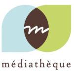 LogoWebMediatheque